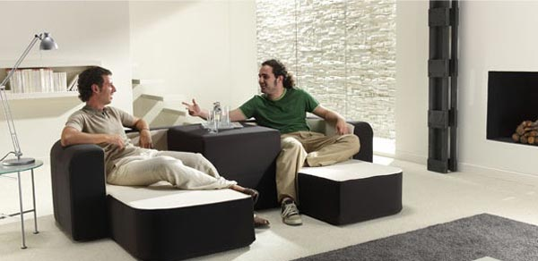 ebuala-convertible-sofa_1