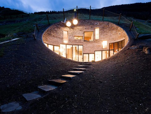 underground-home-designs-swiss-mountain-house-1-480x364