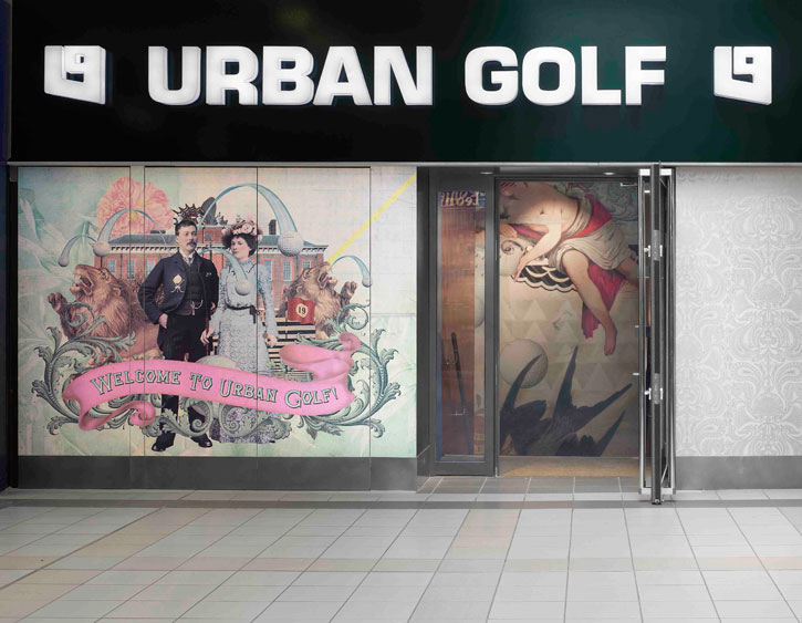 Urban-Golf-by-Squire-and-Partners-and-Eduardo-Recife-3