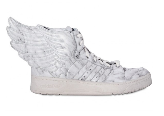 Adidas Originals by Originals Jeremy Scott