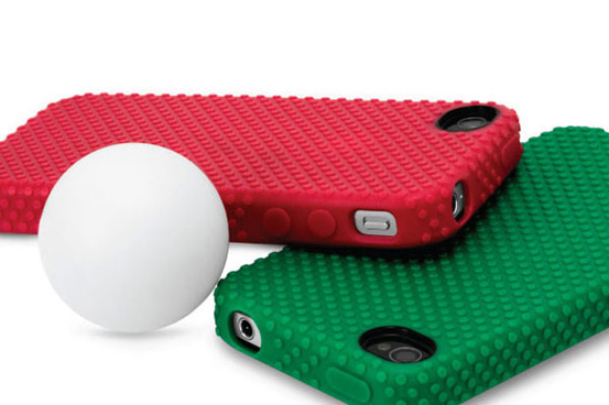 iphone-ping-pong-case-1