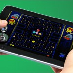 Arcade Joystick For Ipad