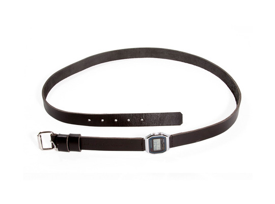 bless-watch-belt-3