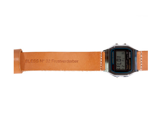bless-watch-belt-4