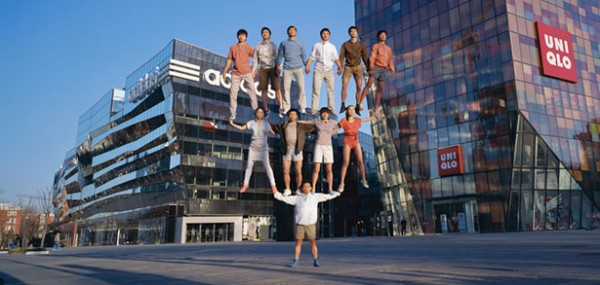 The-impossible-photos-li-wei-18-600x285