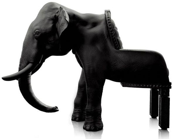 Elephant-Chair-Maximo-Riera1