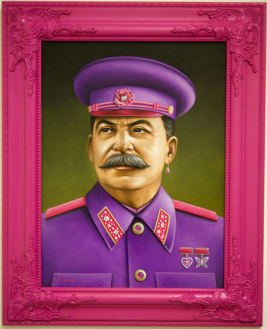 scott-scheidly-pink-dictators-03