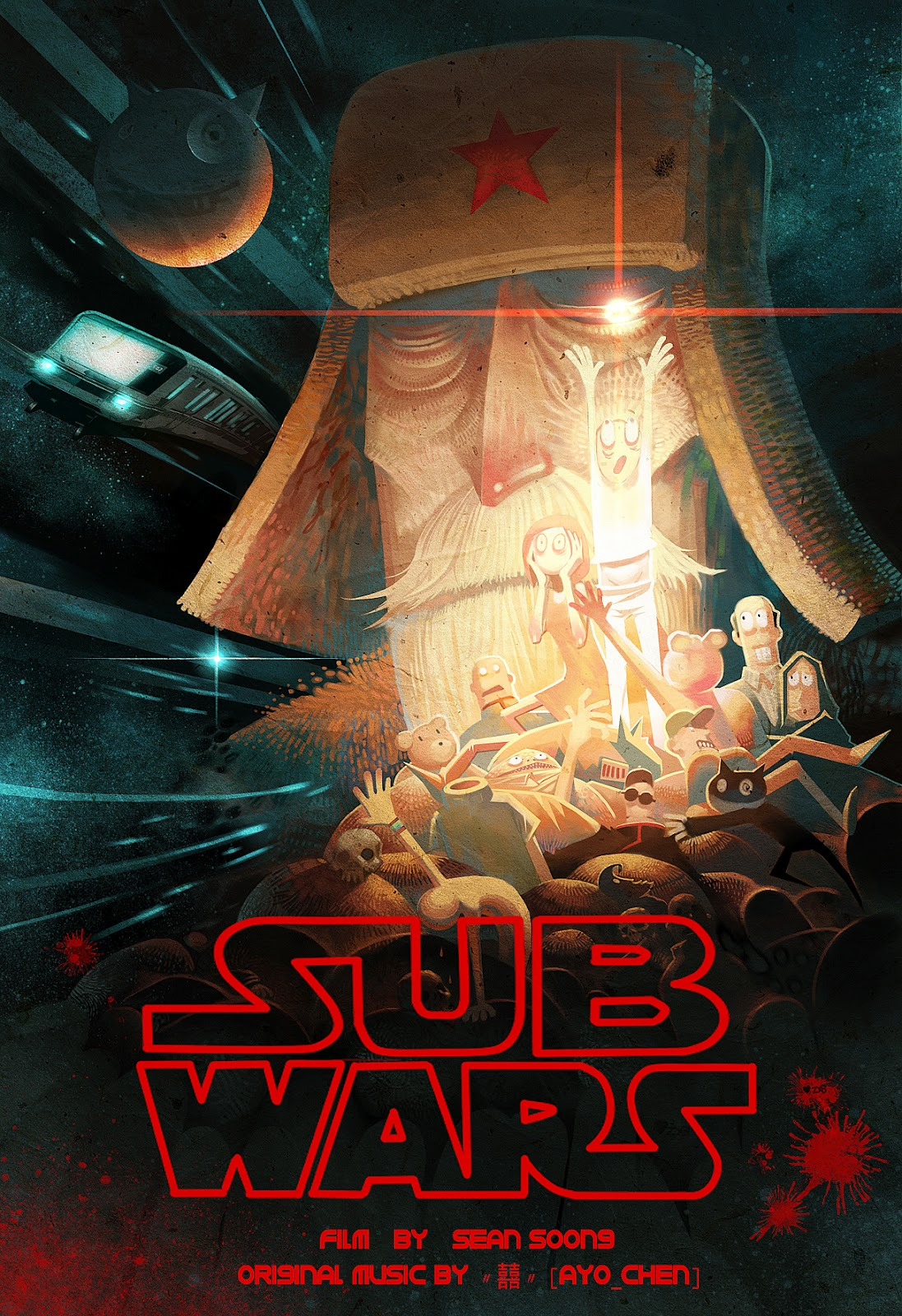 img-ss_sub_wars