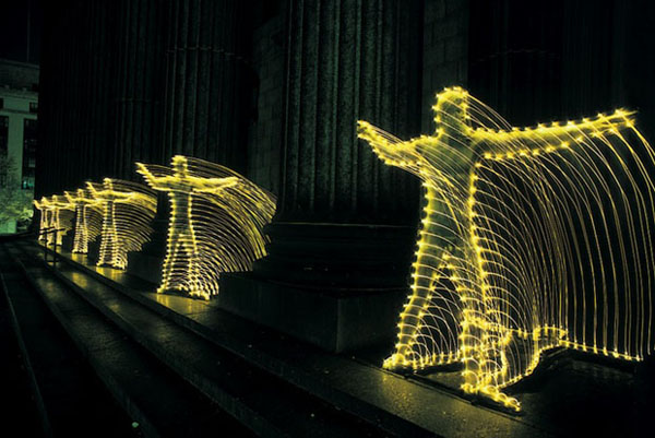 light-paintings-eric-staller-10