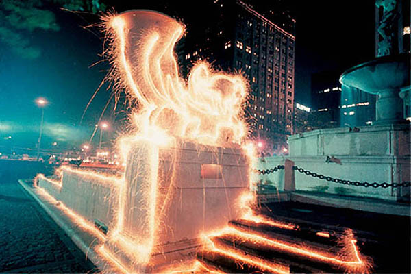 light-paintings-eric-staller-7