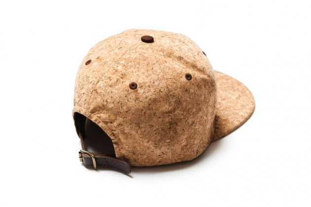 applebum-d-original-cork-cap-1-630x419
