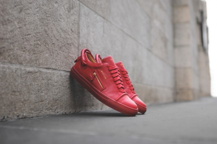 2-buscemi-50mm-red