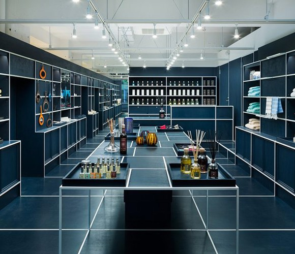 5-le-mistral-gift-shop-in-tokyo-by-jp-architects