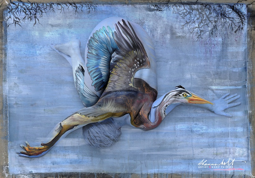 Florida_Wildlife_The_Amazing_Body_Art_of_Shannon_Holt_2015_01
