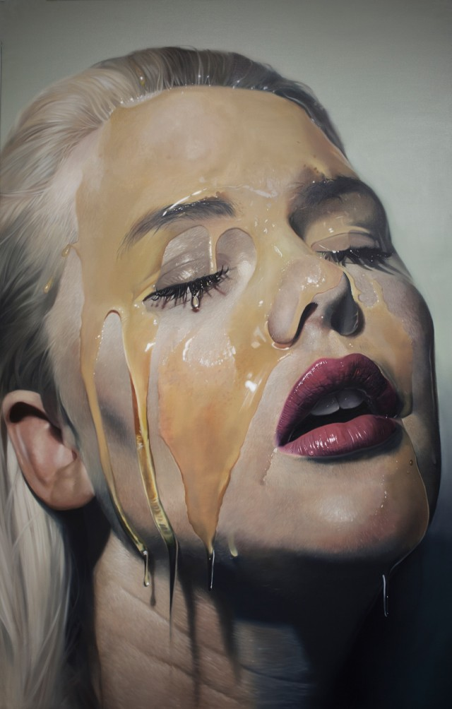 Hyperrealistic-Portraits-by-Mike-Dargas_12-640x1004