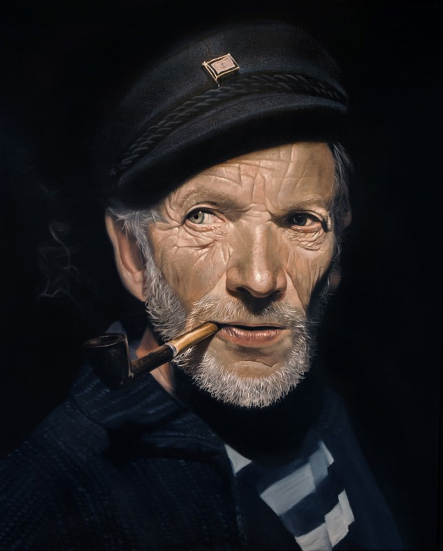 Hyperrealistic-Portraits-by-Mike-Dargas_3-640x797