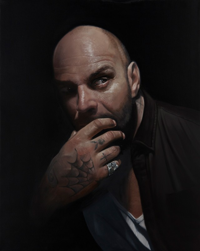 Hyperrealistic-Portraits-by-Mike-Dargas_6-640x802