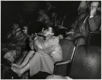 weegee-cinema-01-1080x851