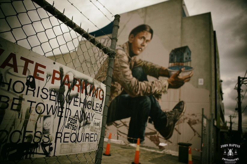 The_Refugee_A_New_Gigantic_Mural_by_Fintan_Magee_in_Melbourne_Australia_2015_02