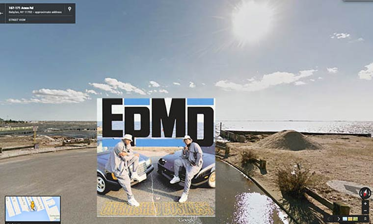 iconic-hip-hop-albums-in-google-street-view-4