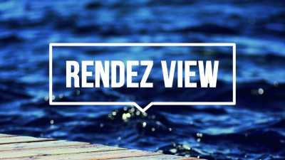Rendez-View