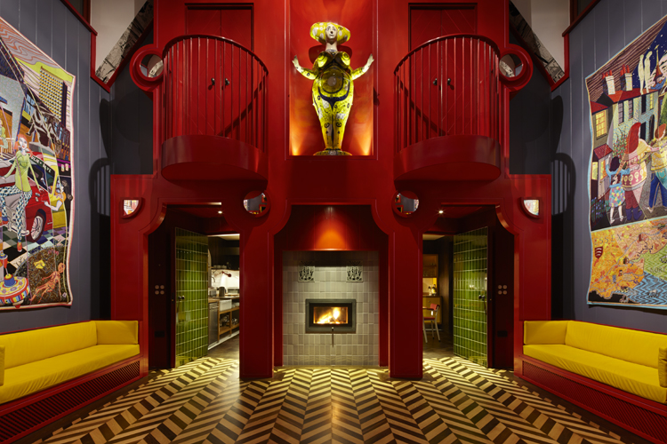 house-for-essex-by-grayson-perry-and-fat-architecture-17