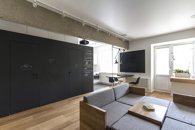multifunctional-apartment-in-moscow-by-ruetemple-12