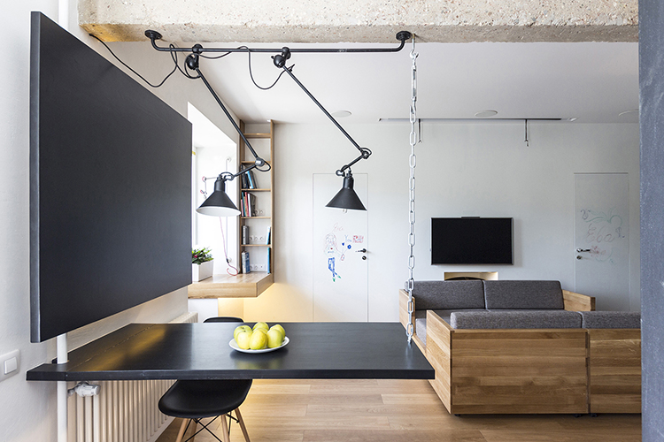multifunctional-apartment-in-moscow-by-ruetemple-4