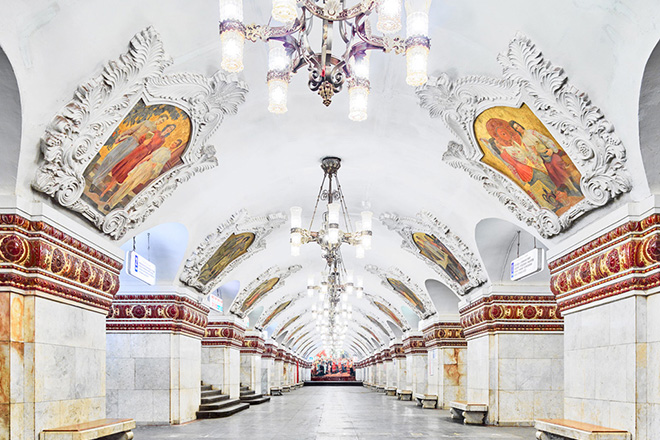 The-Metro-Stations-of-Moscow-7