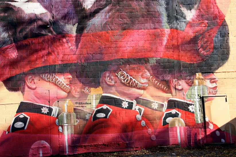 Safe_Space_Guardians_New_Mural_by_TelmoMiel_2015_08