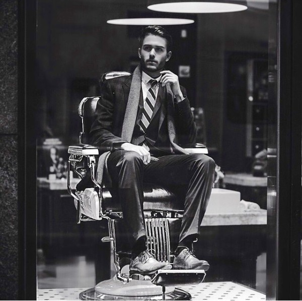 at-the-barber-600x597