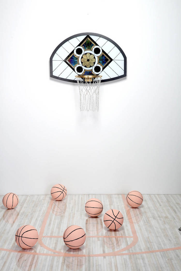 literally_balling_handmade_basketball_05