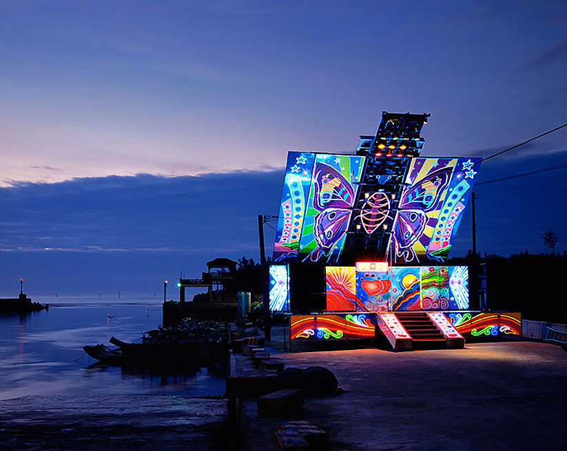Shen-Chao-Liang-Pop-Up-Stage-04