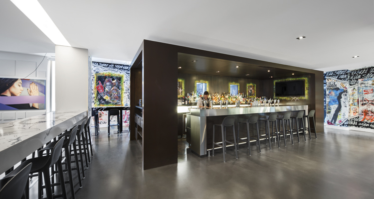 etre-avec-toi-restaurant-in-montreal-by-sid-lee-architecture-13