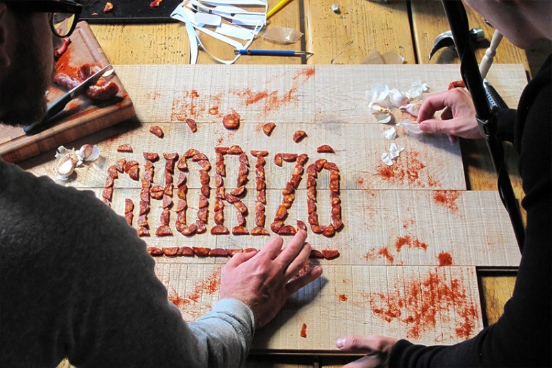 food-lettering-by-side-by-side-x-sainsburys-12-800x534