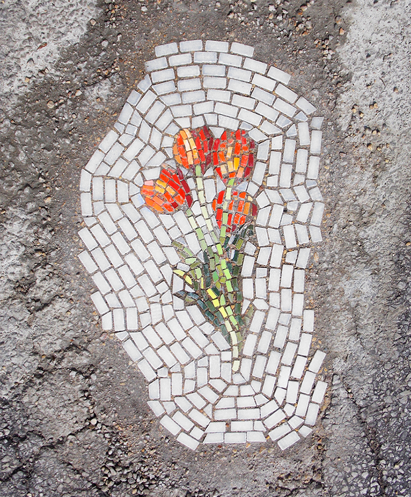 bachor-pothole-street-art-installation-project-019