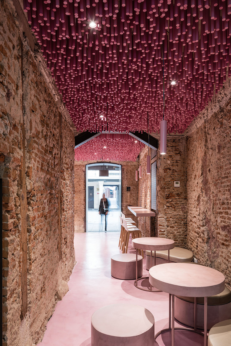 pan-y-pasteles-bakery-in-madrid-by-ideo-arquitectura-4