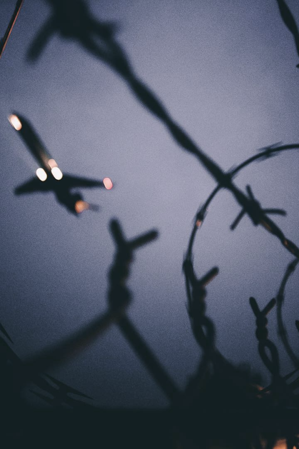 plane-barbed-wire-600x900