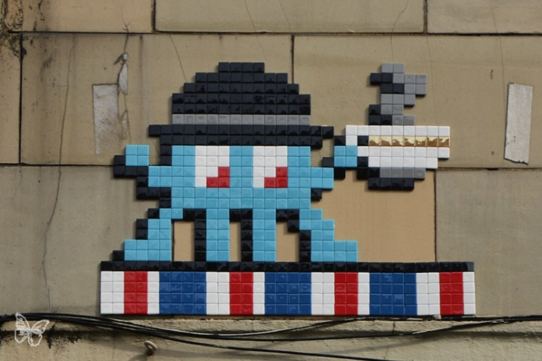 French_Street_Artist_Invader_Invades_the_British_Capital_London_2016_08-768x511