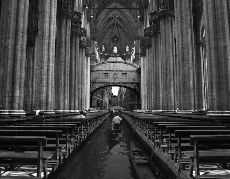 Surreal_Dreams_Analog_Photo_Montages_by_Thomas_Barbey_2016_12-768x600
