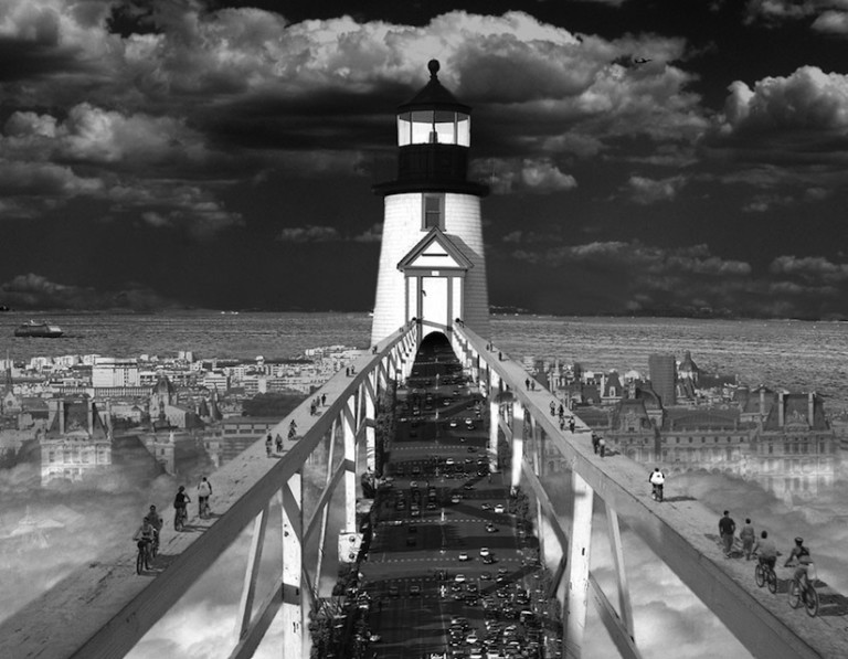 Surreal_Dreams_Analog_Photo_Montages_by_Thomas_Barbey_2016_14-768x597