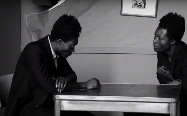 Benjamin Clementine – I Won't Complain