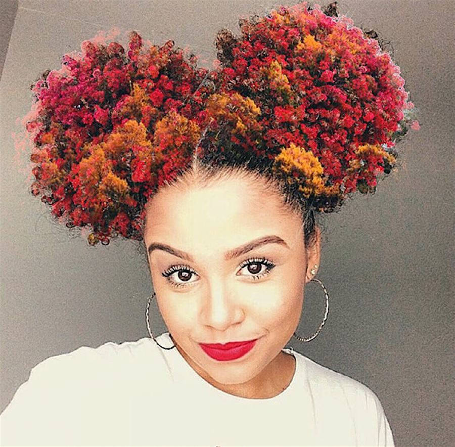 flower-afro-hairstyles9