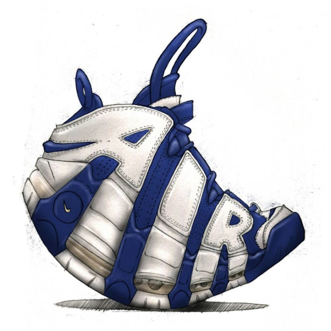 Magnificent_Caricatures_of_Iconic_Sneakers_by_Illustrator_Aylmer_STOMPER_2016_05