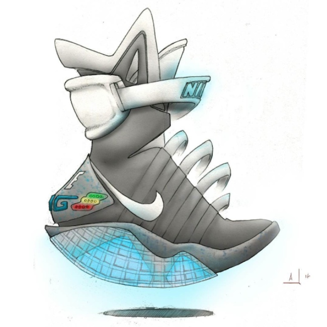 Magnificent_Caricatures_of_Iconic_Sneakers_by_Illustrator_Aylmer_STOMPER_2016_07