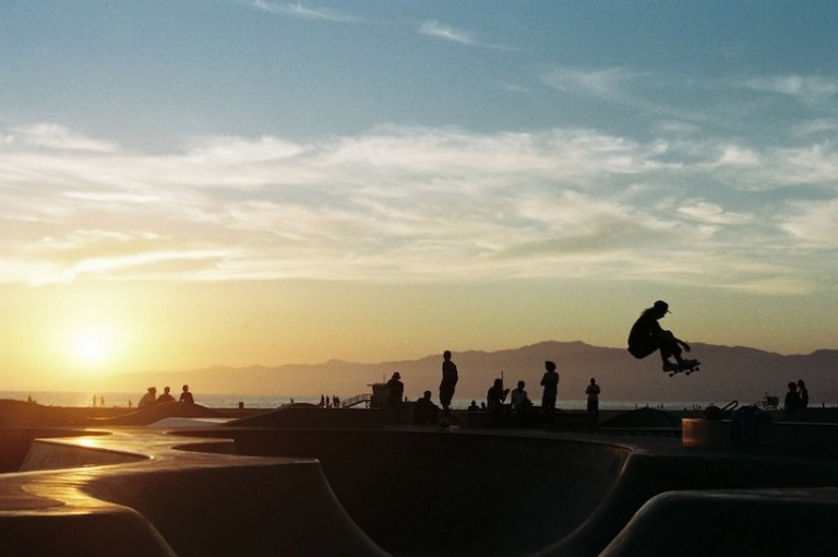 Venice_Skate_Park_New_Series_by_French_Photographer_Louis_Lepron_2016_10-768x510