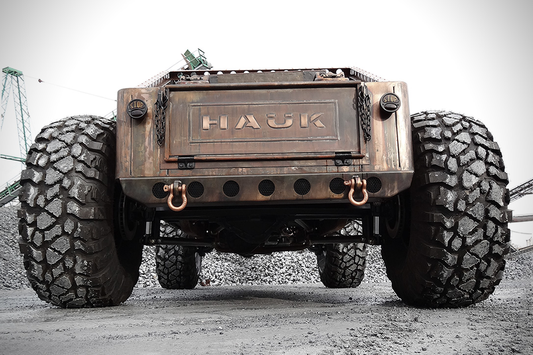jeep-rock-rat-by-hauk-designs-7