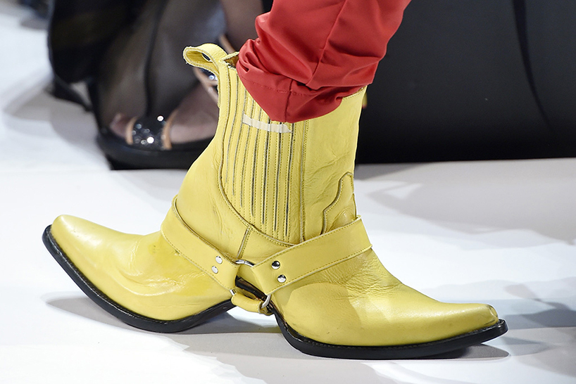 double-sided-cowboy-boots-hood-by-air-shoes-new-york-fashion-week-02
